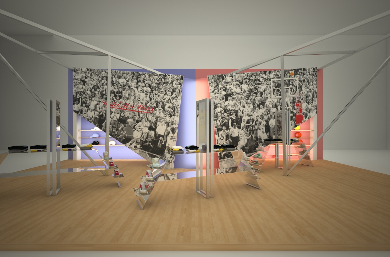 render wystawa2