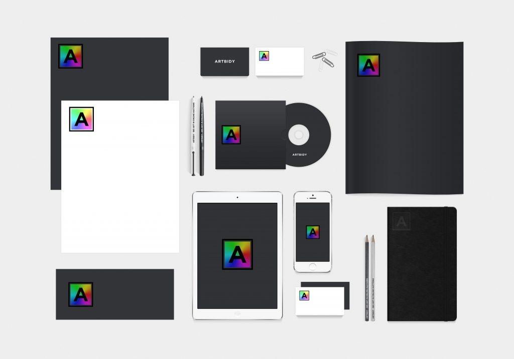 Artbidy-MockUp-1024x717