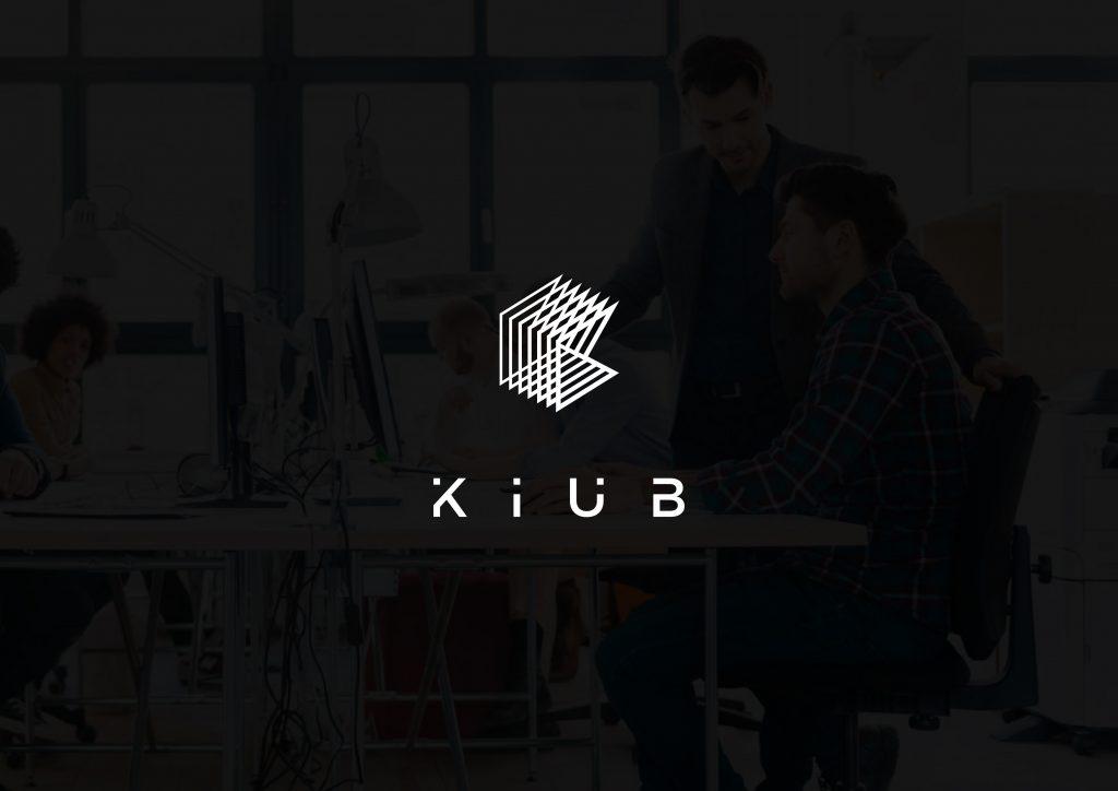 prezentacja_Kiub-1-1024x724