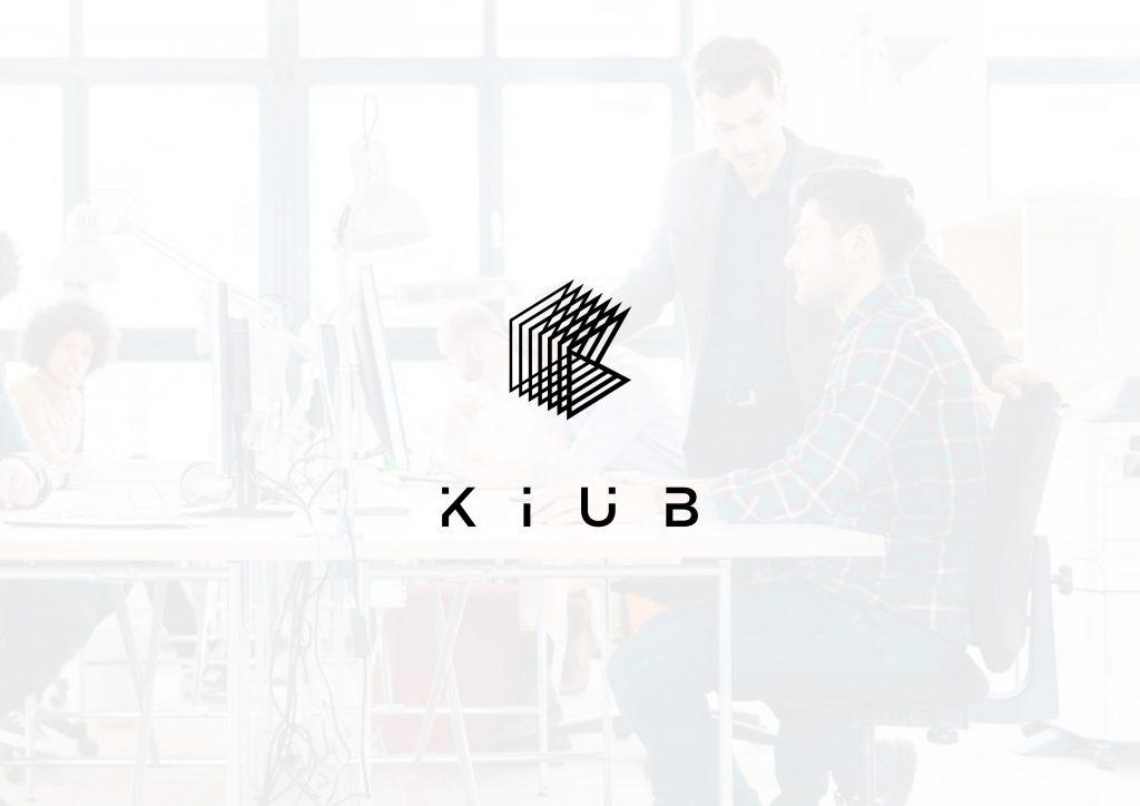 prezentacja_Kiub-4-1024x724
