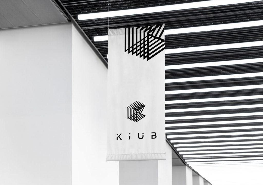 prezentacja_Kiub-9-1024x719